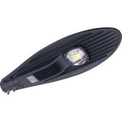Светильник светодиодный консольный 50Вт 6500К 5000Лм e.LED.Street.50.6500