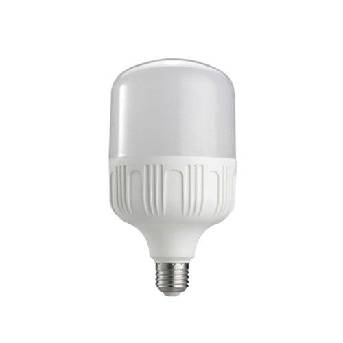 Фото Лед лампа 28Вт 6000К e.LED.lamp.HP.E27.28.6000 Электробаза