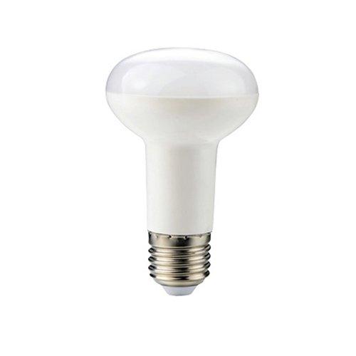 Фото Лампа светодиодная 4Вт 3000К e.LED.lamp.R39.E14.4.3000 Электробаза