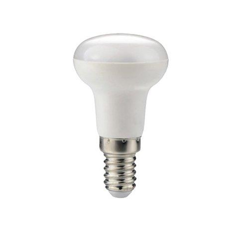Фото Лед лампочка 4Вт 4000К e.LED.lamp.R39.E14.4.4000 Электробаза