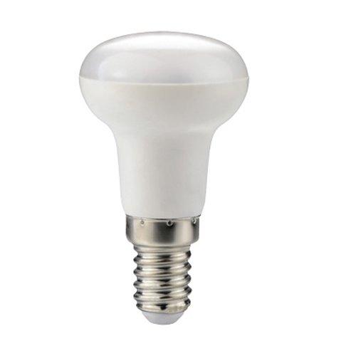 Фото Лед лампочка 10Вт 3000К e.LED.lamp.R63.E27.10.3000 Электробаза
