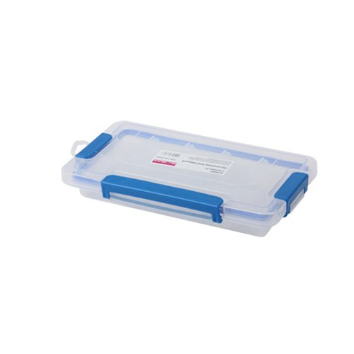 Фото Органайзер для инструментов, пластиковый, 230х120х37мм, e.toolbox.01 Электробаза