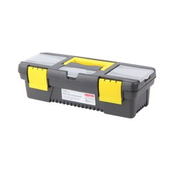 Бокс для инструментов, 280х117х82 мм, e.toolbox.07