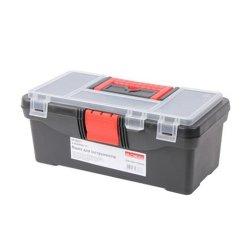 Бокс для инструментов, 320х180х130 мм, e.toolbox.11
