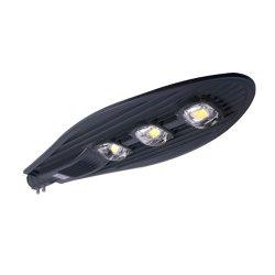 Светильник светодиодный консольный, 150Вт, 6500К, 15000Лм, e.LED.Street.150.6500