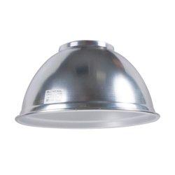Отражатель для светильника угол рассеивания 90° e.LED.HB.Reflect.90.150