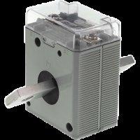 Трансформатор тока TOPN-0.66 0.5S 400/5 У 16 ЛЕТ