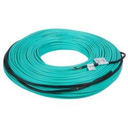 Кабель нагревательный двухжильный 112м, 1900Вт, 230В e.heat.cable.t.17.1900.