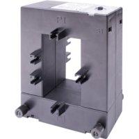 Фото Трансформатор тока 400/5А клас 1.0 с разъемным магнитопровод