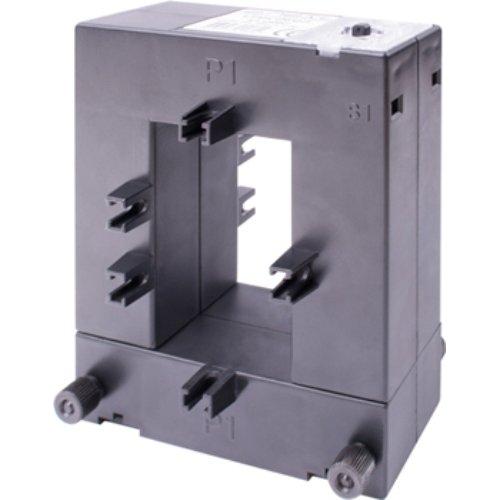 Фото Трансформатор тока 400/5А клас 1.0 с разъемным магнитопроводом e.trans.400.split Электробаза