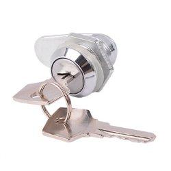 Замок под англ. Ключ для электрощита 18-20/40 e.lock.03