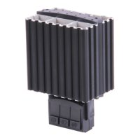 Фото Нагревательный элемент щитка электрического АС230В 30Вт e.climatboard.10 Электробаза