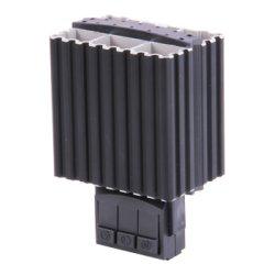 Нагревательный элемент щитка электрического АС230В 30Вт e.climatboard.10