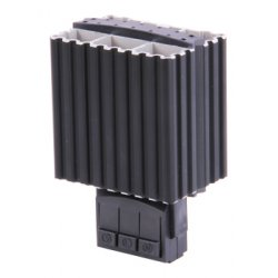 Нагревательный элемент электрического щитка АС230В 45Вт e.climatboard.11