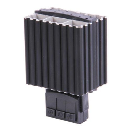Фото Нагревательный элемент электрического щитка АС230В 45Вт e.climatboard.11