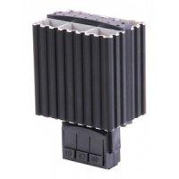 Фото Нагревательный элемент электрического щитка АС230В 60Вт e.climatboard.12 Электробаза