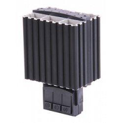 Нагревательный элемент электрического щитка АС230В 60Вт e.climatboard.12