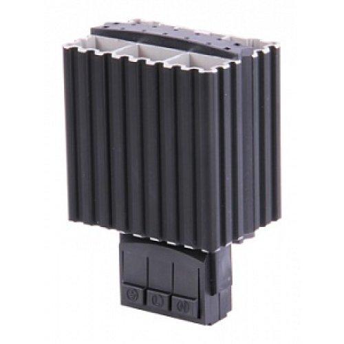 Фото Нагревательный элемент электрического щитка АС230В 60Вт e.climatboard.12