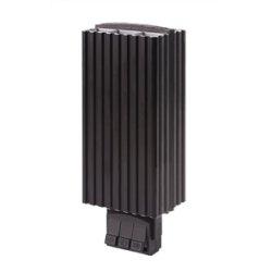 Нагревательный элемент электрического щита АС230В 100Вт e.climatboard.13