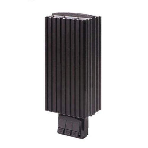 Фото Нагревательный элемент электрического щита АС230В 100Вт e.climatboard.13