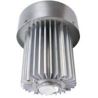 Фото Светильник светодиодный подвесной 100Вт 6500К 10000Лм e.LED.