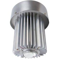 Светодиодный светильник подвесной 100Вт 6500К 10000Лм e.LED.HB.100.6500