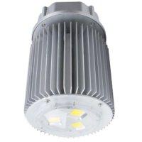 Фото Светильник светодиодный подвесной 150Вт 6500К 15000Лм e.LED.