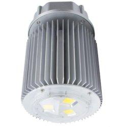 Светильник лед подвесной промышленный 150Вт 6500К 15000Лм e.LED.HB.150.6500