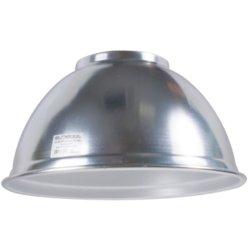 Отражатель для светильника подвесного угол рассеивания 90° e.LED.HB.Reflect.90.100