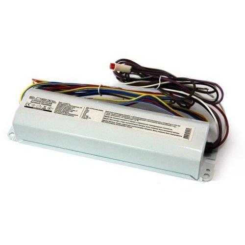 Фото Блок аварийного питания на 1,5 часа для светодиодных светильников до 44Вт Led e.emerg.kit.44.led.new Электробаза