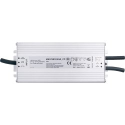 Драйвер для светодиодов Dim1-10V 75W1050mA MOON'S ME075M105AQ_CP