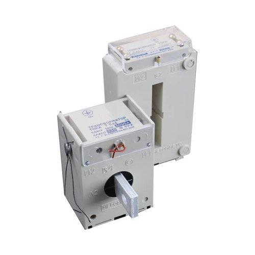Фото Трансформатор тока Т-0.66 300/5 (0,5S) Электробаза