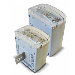 Трансформатор тока TOPN-0.66 0.5S(0.5)150/5 У