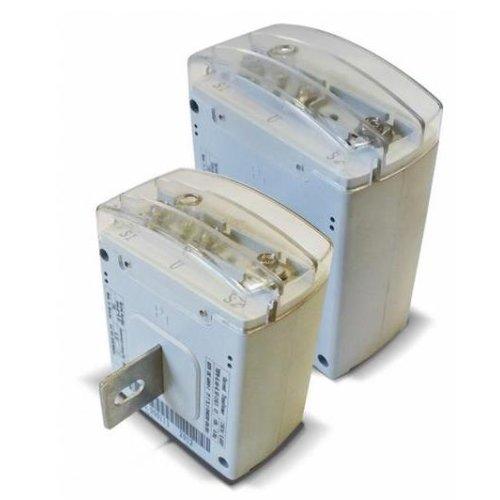 Фото Трансформатор тока TOPN-0.66 0.5S(0.5)150/5 У Электробаза