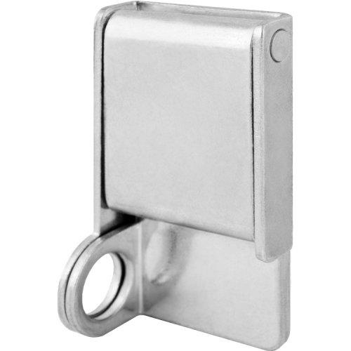 Фото Пристрій для блокування замка e.lock.07 Электробаза
