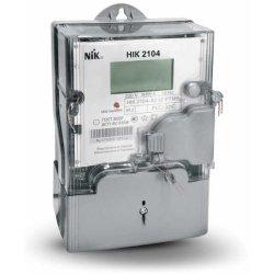 NIK 2104 AP2T.1800.C.11 (5-60)А 220В с PLC-модулем
