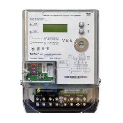 Лічильник MTX 3G20.DD.3М1-DOG4