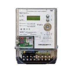 Лічильник MTX 3G30.DK.4L1-DОG4