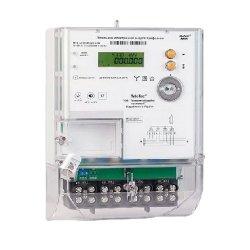 Лічильник MTX 3G20.AD.3М1-DOB4