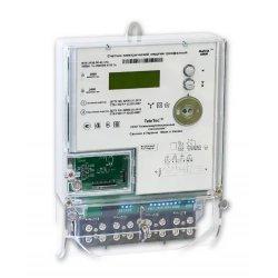 Лічильник MTX 3G20.DD.3М1-DOB4