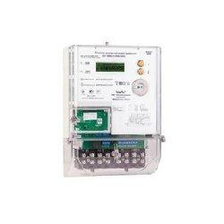 Лічильник MTX 3R30.DK.4L1-PDO4