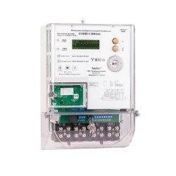 Лічильник MTX 3R30.DK.4L1-YDO4