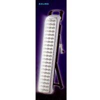 Аварийный светильник светодиодный Siriusstar 0010 63 LED 250
