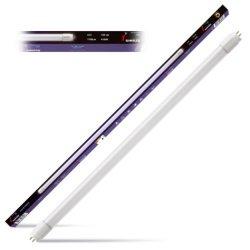 Светодиодная лампа T8 1-LS-T8-120M-03  1200 мм  18W  1700Lm  4100К  SIRIUS