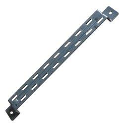 Крепление лотка к стене TM 400 для вертикального монтажа осн.B400