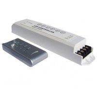 Контроллер для RGB-светильников LED-CT308 (компл. пульт ДУ)