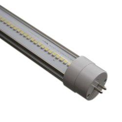 Светодиодная лампа LED Т5-Т8 1500мм 24w 4100