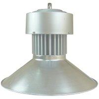 Фото Светодиодный светильник подвесной промышленный HB 50W LTU