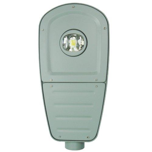Фото Светодиодный светильник уличный LTU-STR-(EYE-1)-COB-80-C-65-C Электробаза