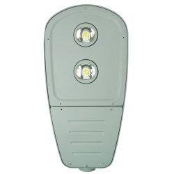 Светодиодный светильник уличный консольный LTU-STR-(EYE-2)-COB-100-C-65-C